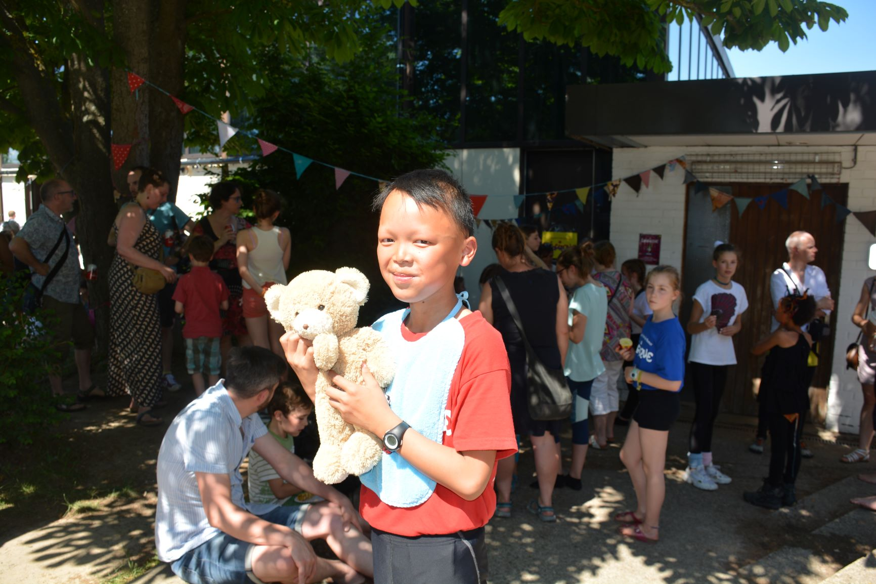 copie photo 5 alentoure