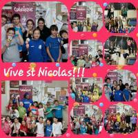 St Nicolas 2015
