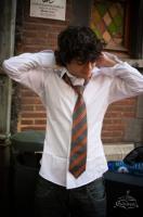 phoca_thumb_l_2011_namur_mai_0016
