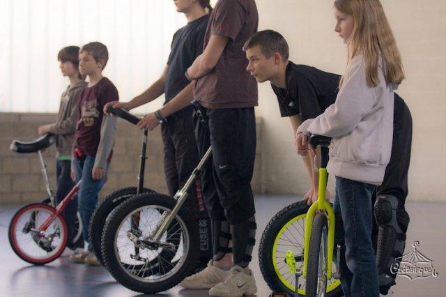 phoca_thumb_l_a_monocycle_0013