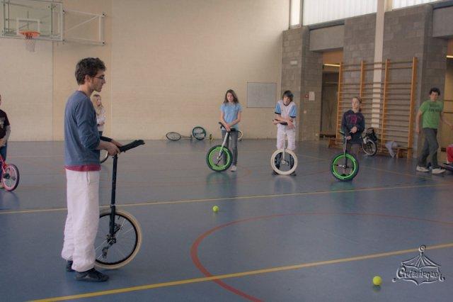 phoca_thumb_l_a_monocycle_0017