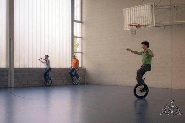 phoca_thumb_l_a_monocycle_0029