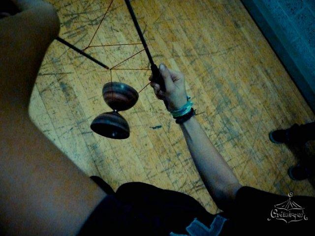phoca_thumb_l_activites2010_36