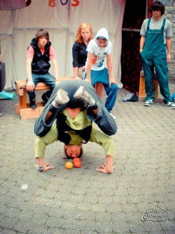 phoca_thumb_l_fetes_wallonie2010_09