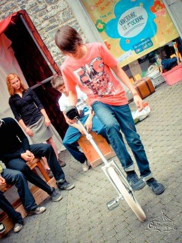 phoca_thumb_l_fetes_wallonie2010_11