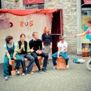 phoca_thumb_l_fetes_wallonie2010_12