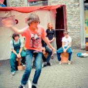 phoca_thumb_l_fetes_wallonie2010_13