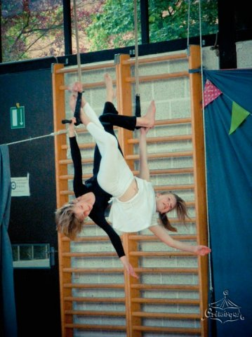 phoca_thumb_l_spectacle2010_22