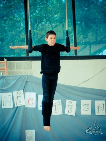 phoca_thumb_l_spectacle2010_25