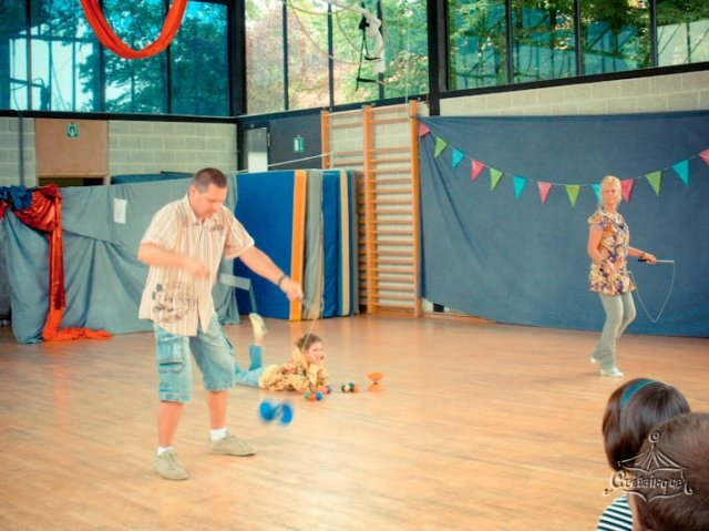 phoca_thumb_l_spectacle2010_30