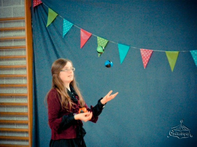 phoca_thumb_l_spectacle2010_31
