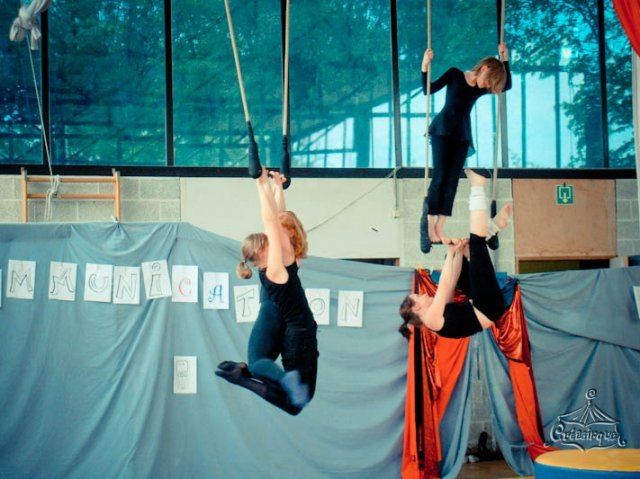 phoca_thumb_l_spectacle2010_34