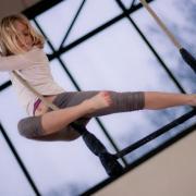phoca_thumb_l_we_trapeze_tissu_90